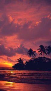 descargar imagenes de paisajes para fondos de pantalla
