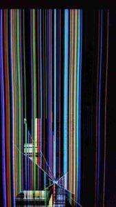 divertidas imagenes de celulares rotos para descargar