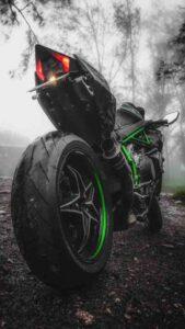 fondos de pantalla de motos de carreras