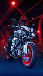fondos de pantalla de moto cross