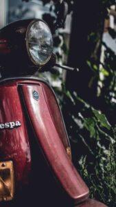 imagenes de motos para celular