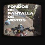 fondos para celulares de motos geniales