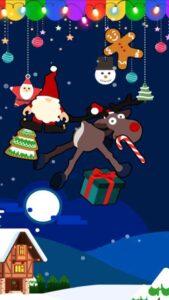 fotos de navida para celular