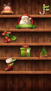 descargar gratis fondos de pantalla de navidad