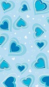 bajar gratis imagenes de corazones para fondos