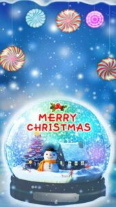 imagenes de navidad para celular