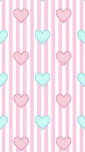 los mejores fondos de pantalla de corazones
