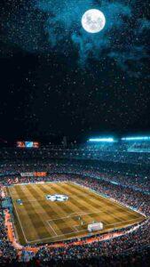 Imagenes para fondos de pantalla futbol