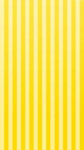 originales fondos del color amarillo